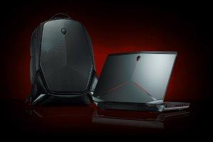 全场折上折,外星人灵越Inspiron全系促销戴尔Outlet 台式机 2合1电脑 笔记本优惠特卖