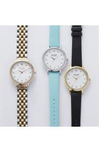 As Low As $116.9 Kate Spade New York Watch Sale @ Nordstrom