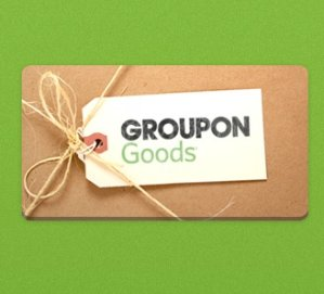 Up to 80% Off+ Extra 10% Off Sitewide @ Groupon