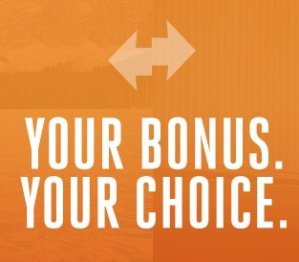 Earn Up to 50,000 Points Marriott Mega Bonus