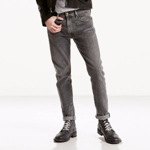505™C Slim Fit Jeans | Marky |Levi's® United States (US)