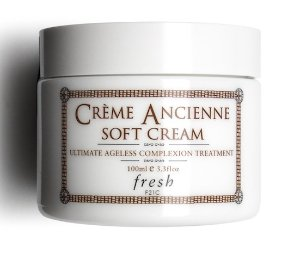 Up to $300 Gift Card Fresh Crème Ancienne Soft Cream @ Neiman Marcus