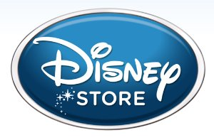 Up to extra  30% Off+Free Shipping Cyber Tuesday Sale @ disneystore