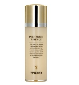 Yplatine Deep Moist Essence 30ml