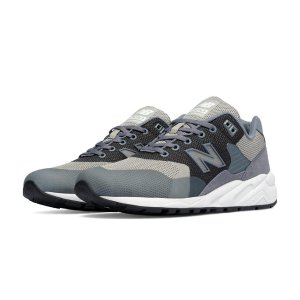 580 Re-Engineered Woven - Men's 580 - Classic, - New Balance - US - 2