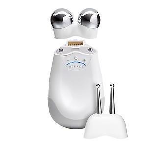 NuFace Trinity Facial Trainer Kit with Trinity ELE ($474 Value)