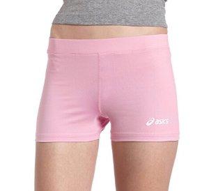 $3.97ASICS Women's Low Cut Shorts