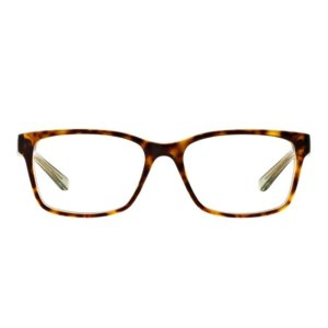 Tory Burch TY2064 Small Eyeglasses | Glasses.com® | Free Shipping