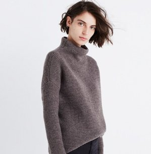 Extra 40% OffAll Sale Styles @ Madewell