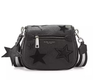 Extended One More Day! Up to $100 Off with Marc Jacobs Handbags Purchase @ Neiman Marcus