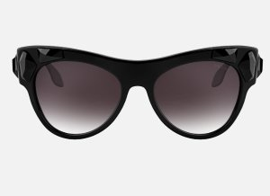 Extra 30% Offwith Prada Sunglasses Purchase @ Luxomo
