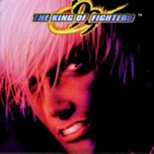 The King of Fighters '99 (PSOne Classic) on PS3, PS Vita