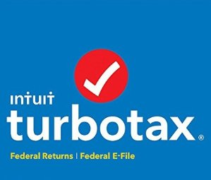 From $28.49TurboTax 2016 Tax Software Federal + Fed Efile PC download