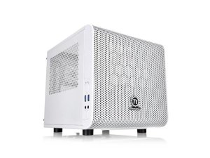 $599.99SkyTech Shiva GTX 1060 Gaming Computer Desktop PC Intel i5-6400 Quad-Core 2.7 GHz , GTX 1060 3GB, 8GB DDR4, 1TB HDD