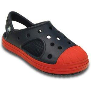 Kids' Crocs Bump It Sandal