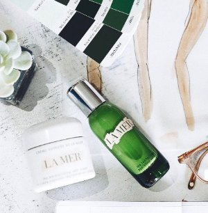 Up to 15% Off La Mer @ Sephora.com