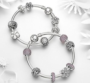 Up to $225 OffSpend More, Save More @ Pandora