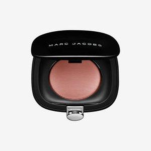 Shameless Bold Blush Powder | Marc Jacobs Beauty