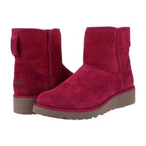 UGG Kristin Lonely Hearts