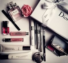 20% Off Dior Beauty Products for VIBR @ Sephora.com