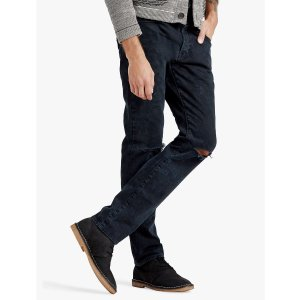 1 Authentic Skinny | Lucky Brand