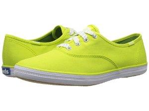 Keds Champion Oxford Women's Shoes