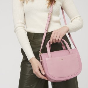 Duke Medium Zip-top Grab Bag > Buy Grab Bags Online at Radley