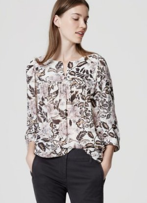 Extra 60% OffSale Items @ LOFT