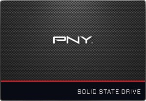 PNY CS1311 480GB SATA III Solid State Drive