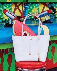 Extra 50% Off Sale Handbags @Vince Camuto