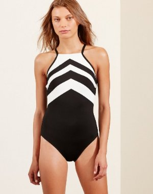 Up to 60% Off + Extra 30% Off Swimming suit Sale @ Ralph Lauren