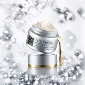 Free 7 piece Gift($150 Value) with $35 Estée Lauder Re-Nutriv purchase @ Nordstrom