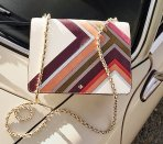 Up to 50% OffTory Burch Bags On Sale @ Nordstrom