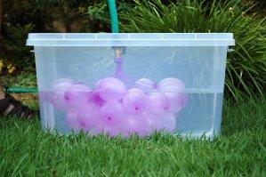 $9.99 X-Shot Bunch O Balloons