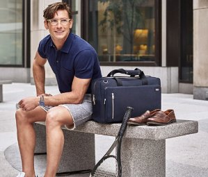 Up to 40%  OffMarkdowns @ Jack Spade