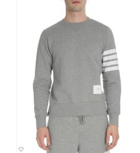 Extended 1 Day! Up to $300 GIFT CARD With Thom Browne Purchase  @ Neiman Marcus