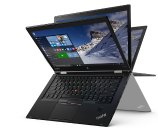 ThinkPad X1 Yoga 14吋变形本