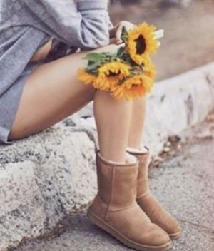 Up to 42% Off UGG Australia Women Shoes Sale  @ Saks Off 5th