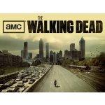 The Walking Dead Season 1