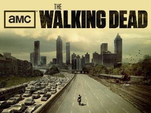 $0.99 The Walking Dead Season 1
