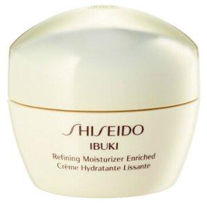 $14.97 Shiseido IBUKI Refining Moisturizer Enriched 1.7OZ