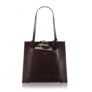 Hardwick Large Tote Bag