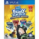 Hasbro Family Fun Pack Conquest Edition PS4/Xbox One