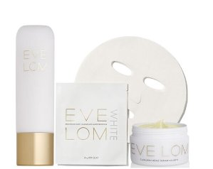 £50(reg.£72) Eve Lom Skin Perfecting Exclusive Collection