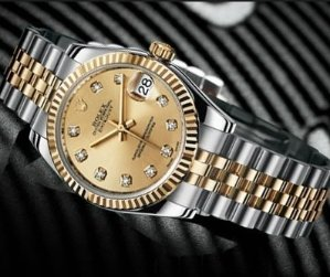 Up to 39% off Rolex Flash Sale@JomaShop.com