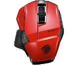 Mad Catz Office R.A.T. M Wireless Mobile Mouse
