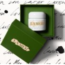 Up to 36 Free gifts with Any La Mer Purchase @ Nordstrom