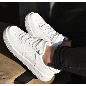 Nike Air Force 1 Ultra两色选