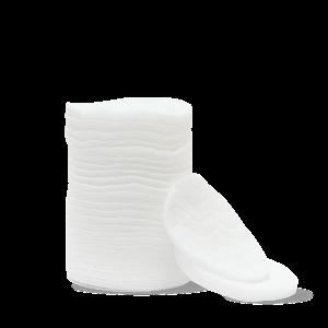 Premium Cotton Pads | Algenist®