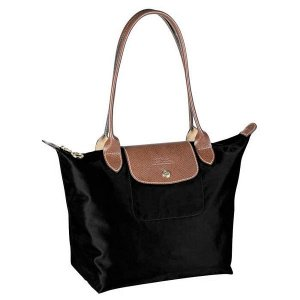 Longchamp Le Pliage Medium Shoulder Tote | Sands Point Shop